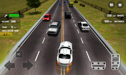 trafik-yarış-oyunu-indir-full-2