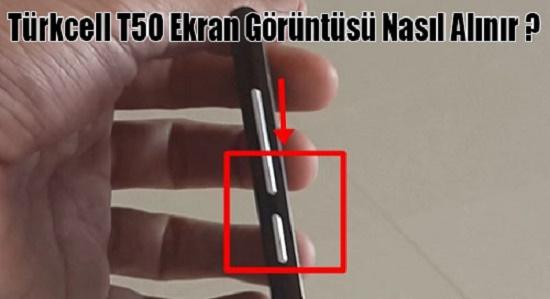 turkcell-t50-ekran-goruntusu-alma