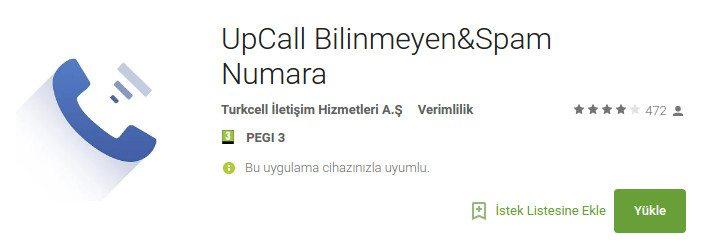 Turkcell numara engelleme nasıl yapılır? 2