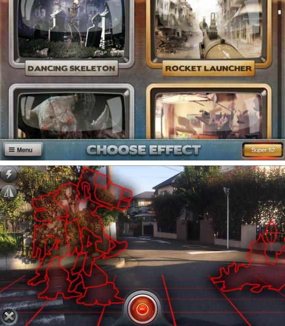video-efekt-verme-uygulamasi-indir-fxguru-2