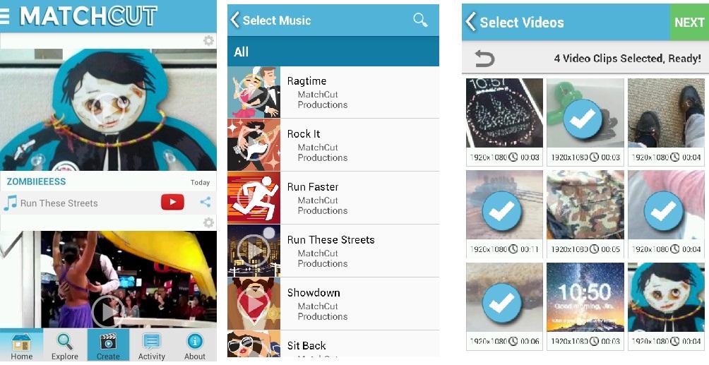 video-klip-muzik-yapma-olusturma-uygulamasi-indir-android