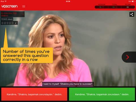 voscreen-ingilizce-yabanci-dil-ogrenme-programi-uygulama-mobilkaynak-2