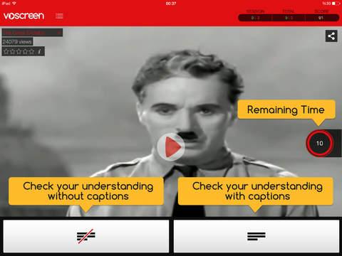 voscreen-ingilizce-yabanci-dil-ogrenme-programi-uygulama-mobilkaynak-4
