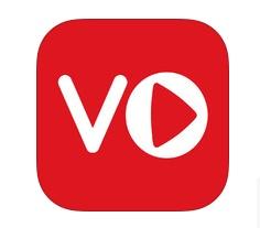 İngilizce öğrenme uygulaması indir (VoScreen)