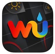 wather-underground-indir-iphone