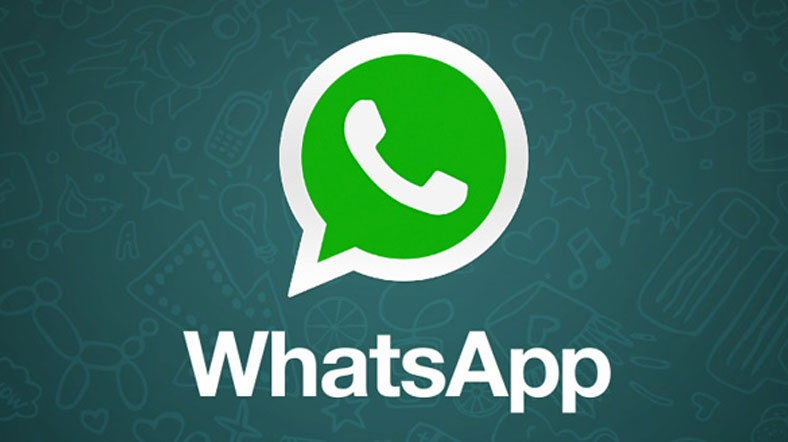 whatsapp_mobilkaynak