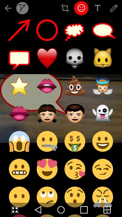 Whatsapp Hikayeler nasıl kullanılır? 25