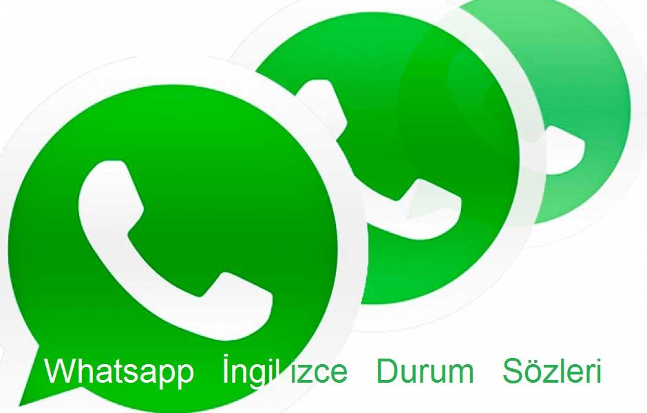 whatsapp-durum-sozleri-ingilizce