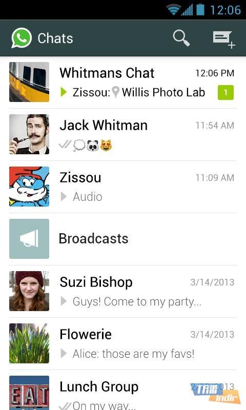 whatsapp-durumlari-en-cok-inidirlen