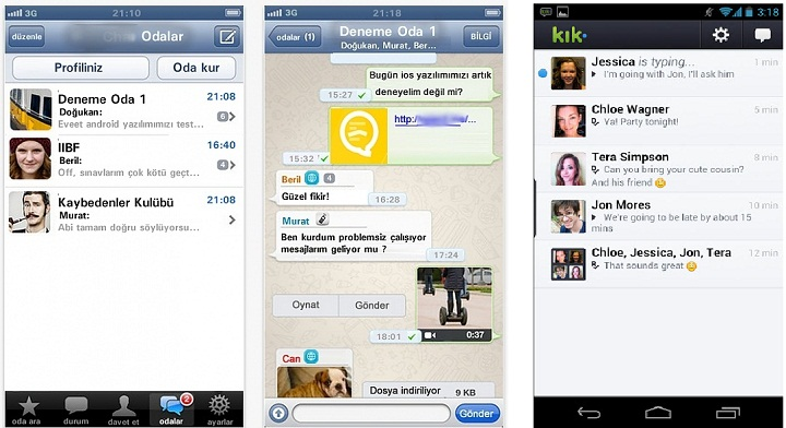 whatsapp-durumlari-sozleri-2