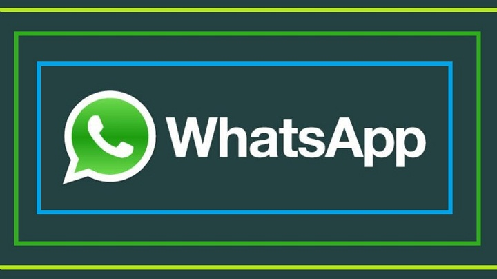 whatsapp-indir-yukle-mobil