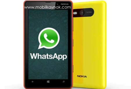 whatsapp-lumia-820 copy