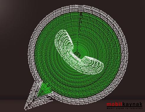 Whatsapp son görülme açığı