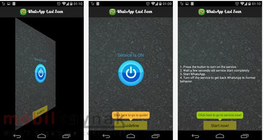 whatsapp-son-gorulme-programı-mobilkaynak