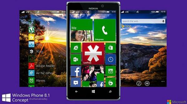 windows-phone-9-özellikleri
