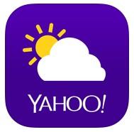 yahoo-hava-durumu-indir-iphone