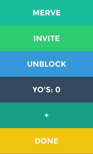 yo-uygulamasını-indir-nasil-işe-yarar