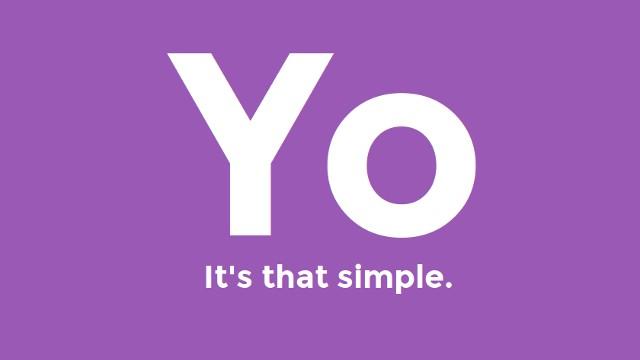 yo-uygulamasını-indir