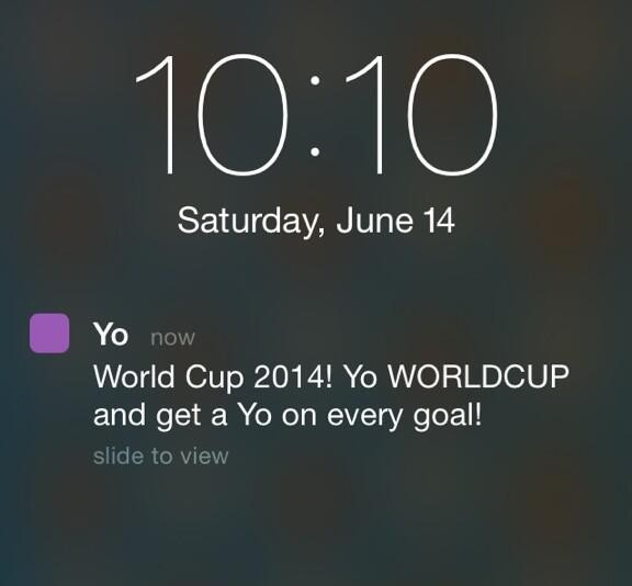 yo-worldcup