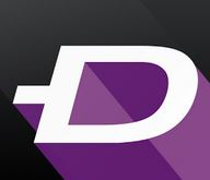 zedge-android-zil-sesi