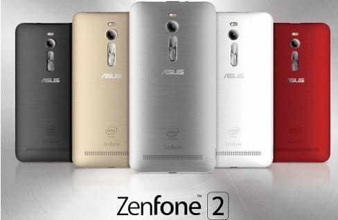 zenfone-2