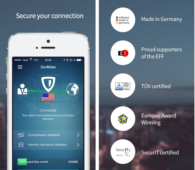 zenmate-apk-indir-android-download-for-pc