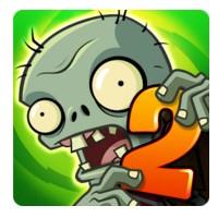 zombi oyunu indir
